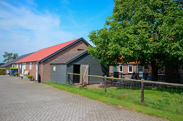 Campinggebouw-Gervenseheide2