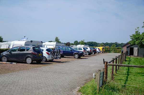 Campinggebouw-Gervenseheide5
