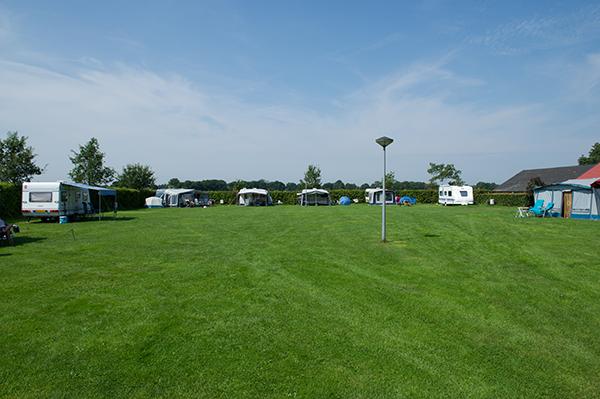 Campingveld-Gervenseheide3