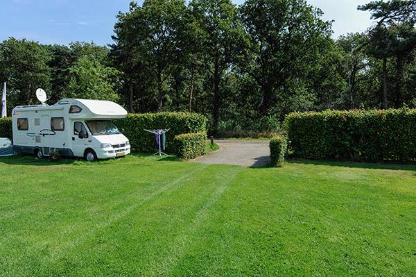 Campingveld-Gervenseheide4