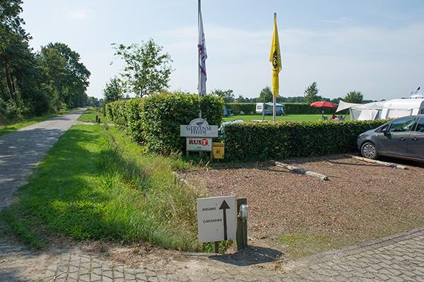 Campingveld-Gervenseheide7