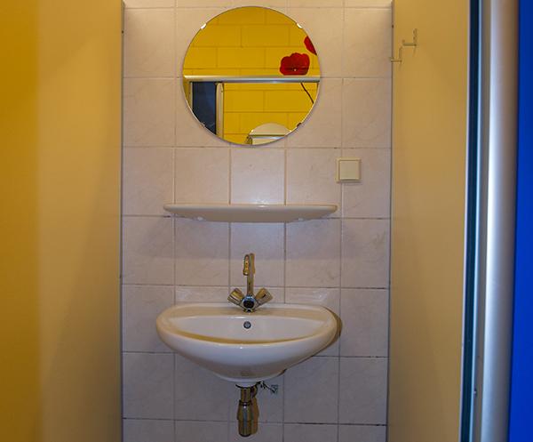 Sanitair-Gervenseheide5